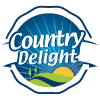 Countrydelight